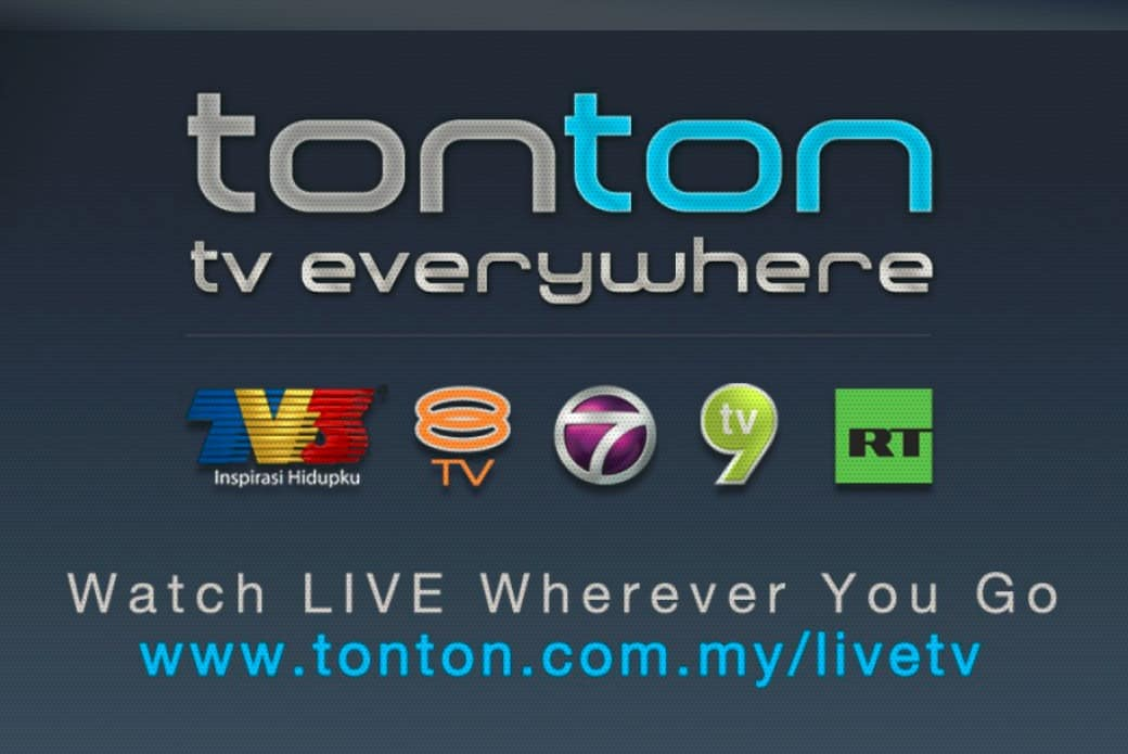 TV3 live online Streaming
